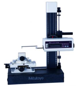 contouroscope